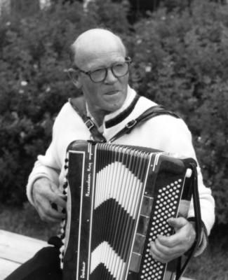 Bertil Karlsson