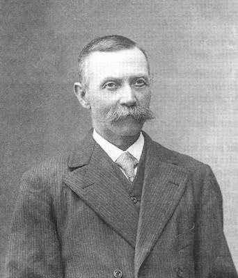 Vass-Johan Andersson