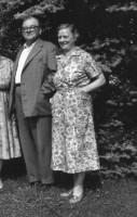 Arvid & Karin Gröning