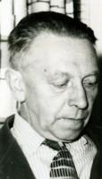 Per Eriksson