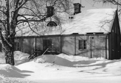 Göranssonsgården