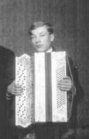 Arne Karlsson