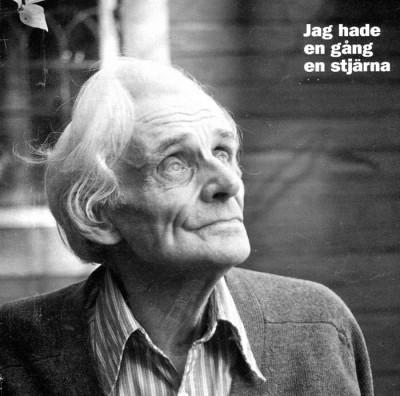 Elis Dahlgren