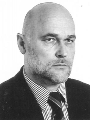 Nils Hedström