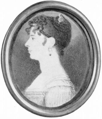 Johanna Charlotta Kristina