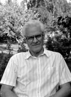 Lennart Erlandsson
