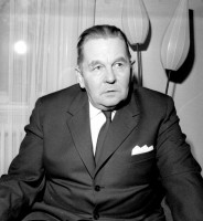 Sigurd Sundström