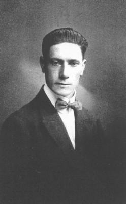 Albin Lindström