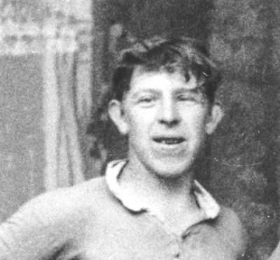 Gustav Landström