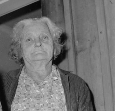 Elin Bergman