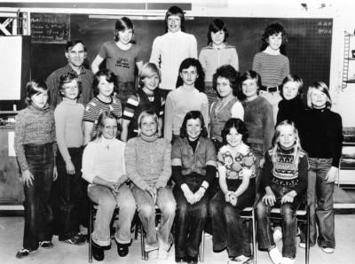 Födelseår 1965