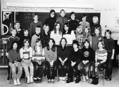 Födelseår 1966