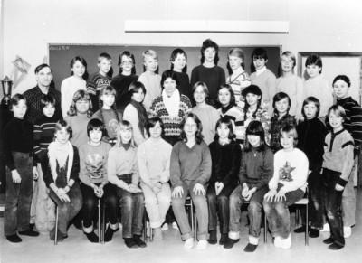 Födelseår 1968