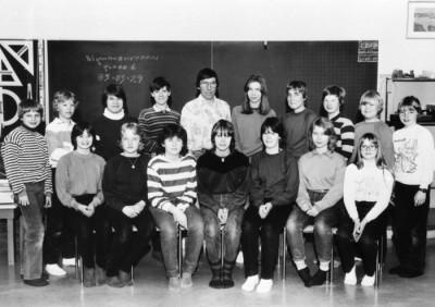 Födelseår 1970