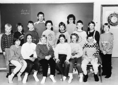 Födelseår 1976