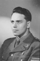 Karl-Erik Bergman