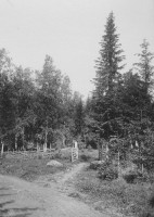 Grinden till Storhagen