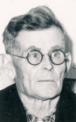 Henning Odenius