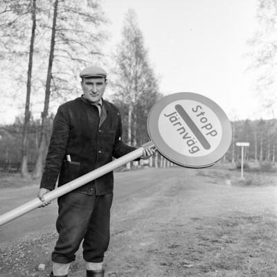 Karl-Ivan Sjöholm