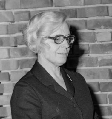 Anna Sannas
