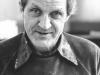 Charles Rundkvist