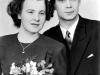 Bertil & Sonja Karlsson.