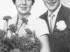 Dick & Inga Klarquist
