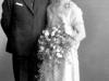Elias & Anna Forsberg.