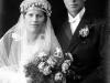 Erik & Anna Norlander.
