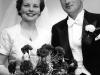 Erik & Irene Hellström.