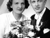 Eskil & Inga Persson.