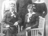 Gustaf & Ester Landström