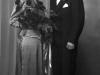 Gustav & Lisa Andersson.