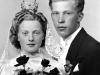 Harry & Rut Karlsson.