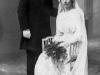 Johan & Judit Gröning.