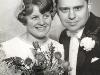 Karl-Erik & Eva Bergman.
