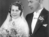 Karl & Greta Forsberg.
