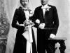 Klas & Anna Klasson.