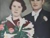 Rudolf & Ingrid Boberg