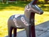 Vikmanshyttehästen
