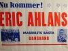 Eric Ahlans