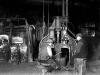 Smedjan, 1930-tals smide vid tvåans hammare
