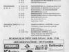 Program för Bygdens dag 1996