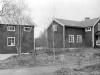 Berggrensgården, Kalvhagen Bymans