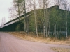 F.d. Kolhuset