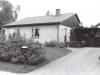Angersteinvägen 39, 1952