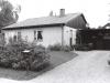 Angersteinvägen 41, 1964