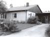 Angersteinvägen 43, 1964