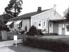 Angersteinvägen 49, 1964