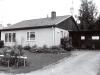 Angersteinvägen 53, 1964